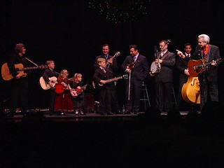 85 | by delmccouryband