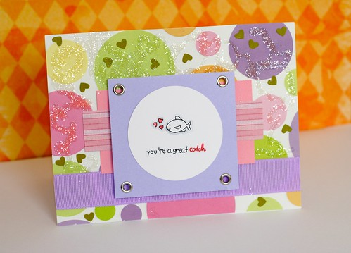 Valentine's day cards 20113 | by Tandoori