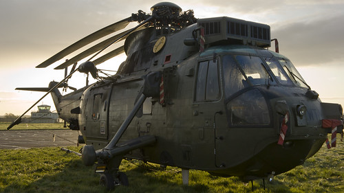 20081022_Downbird Sea King_19 | by Swelling Photography