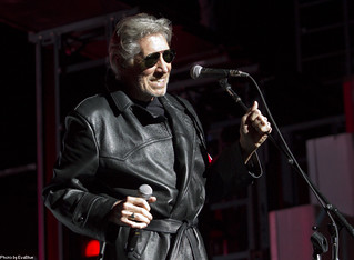 roger waters the wall 13 | by Eva Blue