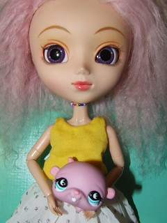 pullip | by sunny1978