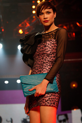 Clothes Show Live 2010 | by Myles Noton
