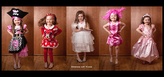 [363.1/365] Dress Up Time | by Michael  Hunter