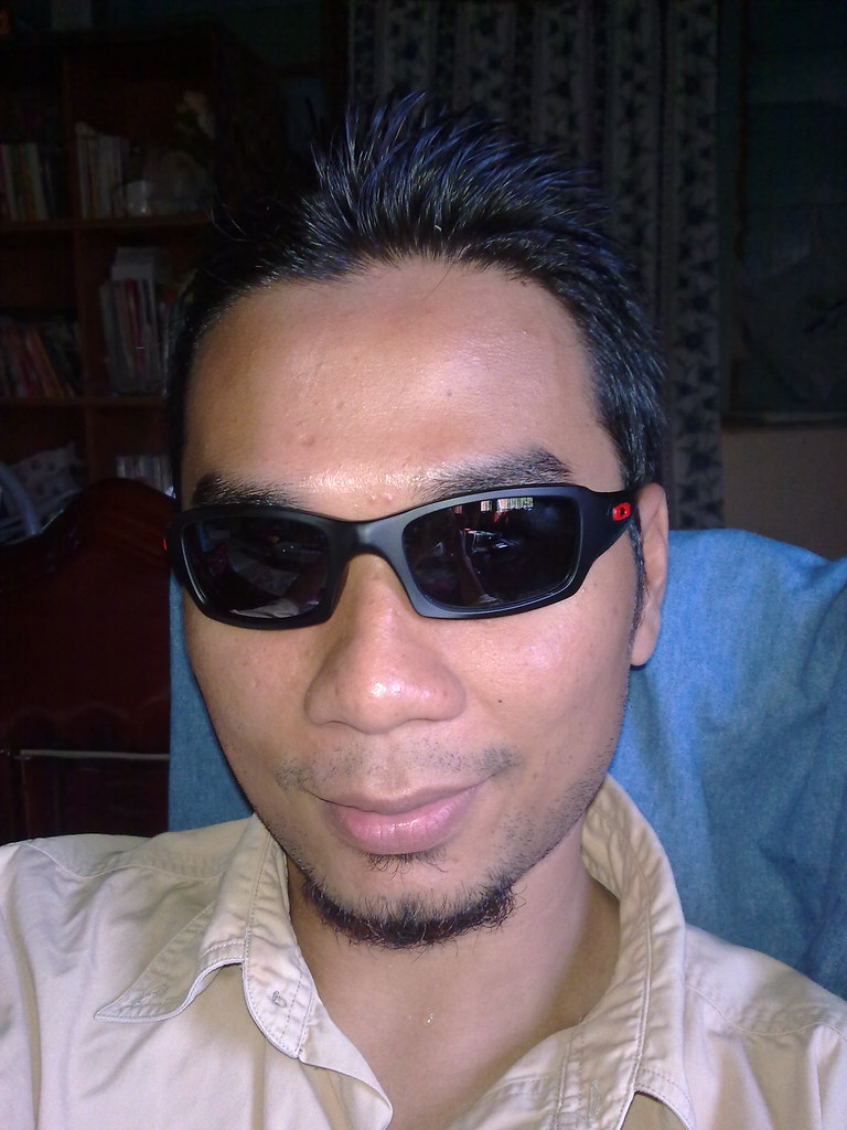 oakley fives squared asian