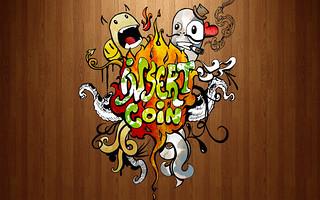 Start A Bitcoin Casino