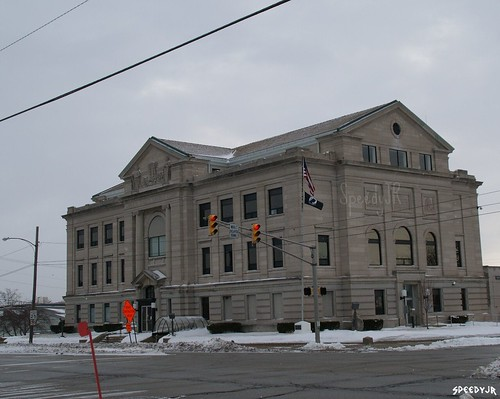 Laporte county indiana superior courthouse michigan for City of laporte indiana jobs