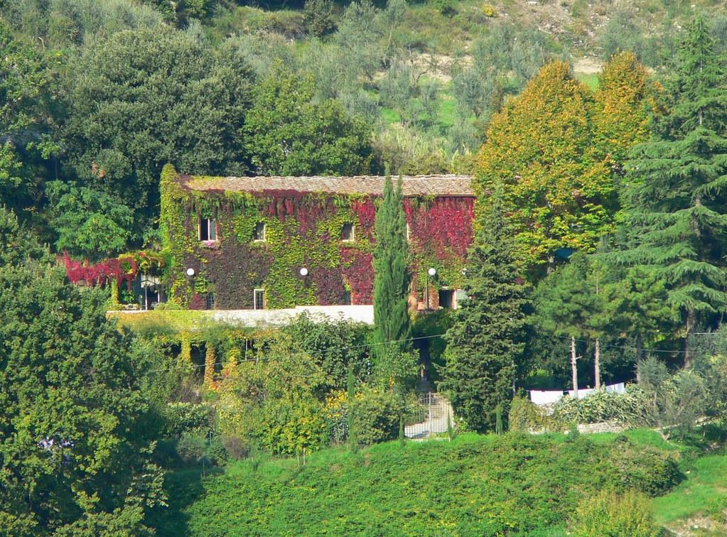 Bagno a Ripoli - Terzano | Bagno a Ripoli - Terzano | Flickr