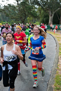 Bay to Breakers 2011-23.jpg | by David W Oliver