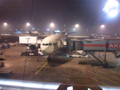 how to get from ist airport to saw airport