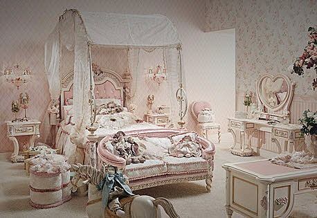 letti-a-baldacchino-per-bambini-br-bimba-219311 | ottopulcio | Flickr