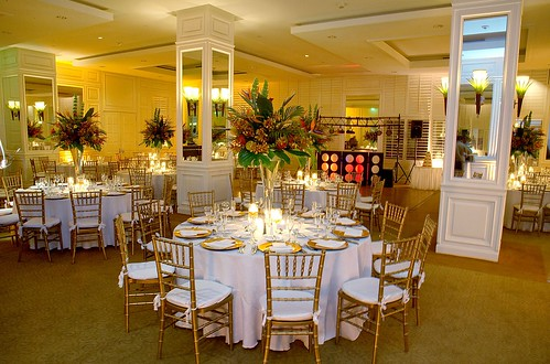 The Royal Palm Ballroom | by thepalmshotel