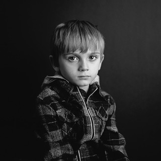 My son 3 | by stophoto