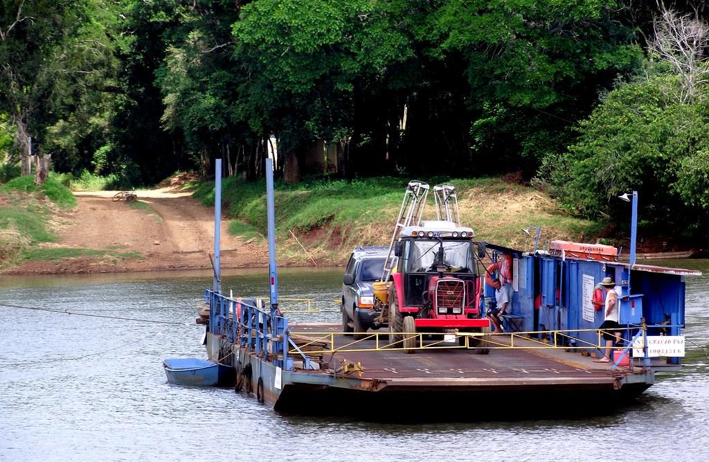Pirapó Rio Grande do Sul fonte: c1.staticflickr.com