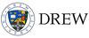 Drew-University