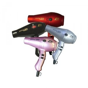 to wear - How to right the choose hair dryer video