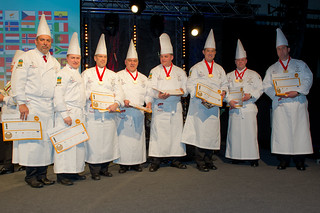 4_JC_Oesch_EXPOGAST_DIVERS_OCT_3894 | by acf.chefs