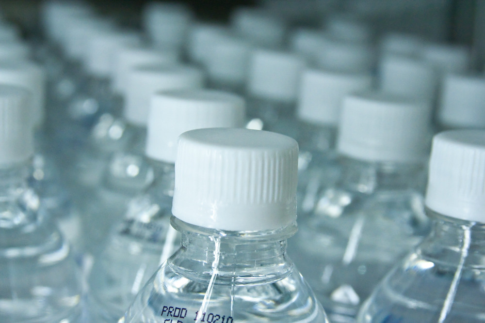 Risultati immagini per pet plastic bottles