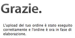 Grazie iPhoto | by acodring