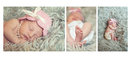 baby {doll} | by Kari Beari