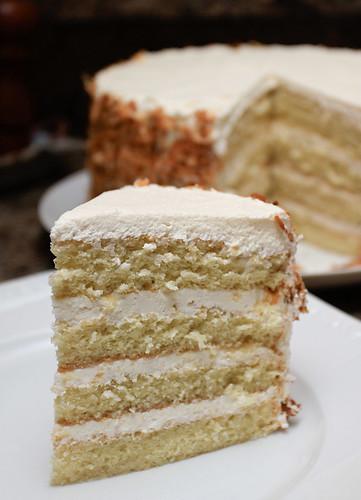 365 2 148 Possibly The Best Tasting Cake I Ve Ever Made