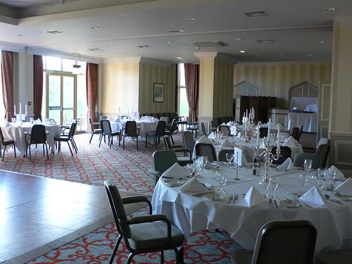Menzies Hotel Stratford Upon Avon Spa
