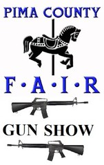 Tucson Gun Show | by Mike Licht, NotionsCapital.com