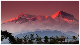 Amazing Himal | by Ramkshrestha