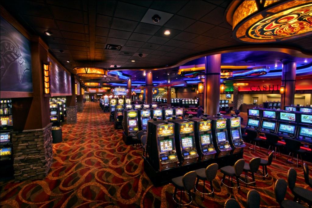 Открывается вулкан почему казино