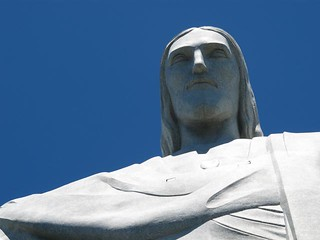 Rio 2011- City Tour | by Antonio_LimaJr (Still busy and traveling...)