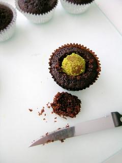 Dutch Truffle Chocolate Cake