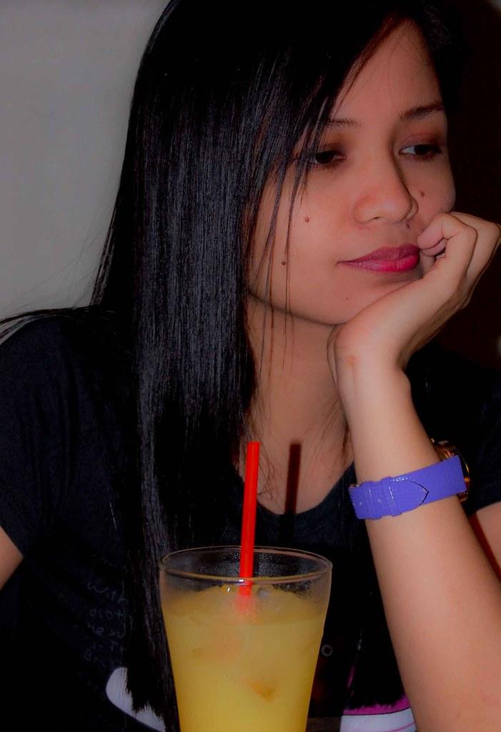 Amateur filipina pics 58