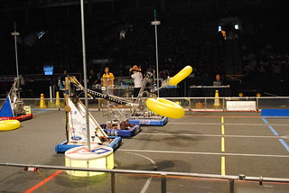 2011-04-02 at 10-58-39 (1) | by holytrinityrobotics