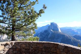 YosemiteGlacierPoint-10