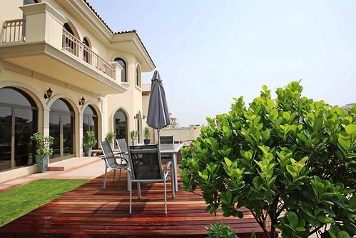The Villas Palm Cove Cairns