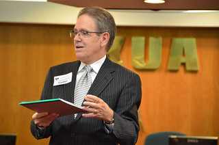 Leadership Osceola County 2014 (6) | by Kissimmee Utility Authority