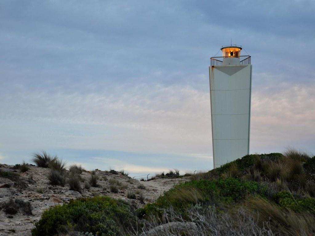 eea7809b30 Robe Lighthouse
