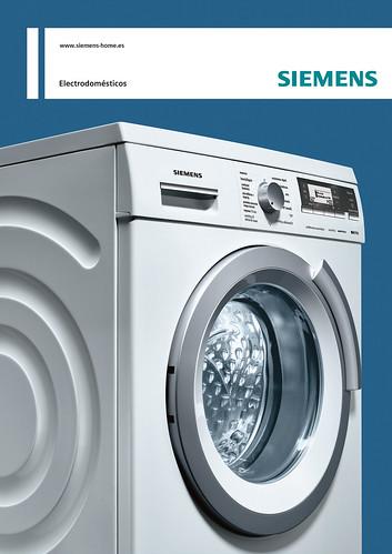 lavadora siemens iq700 8kg varioperfect ver ficha. Black Bedroom Furniture Sets. Home Design Ideas