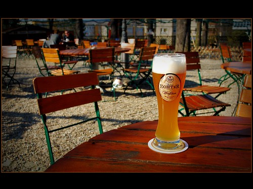 Biergarten (4) | by Hyperfinch