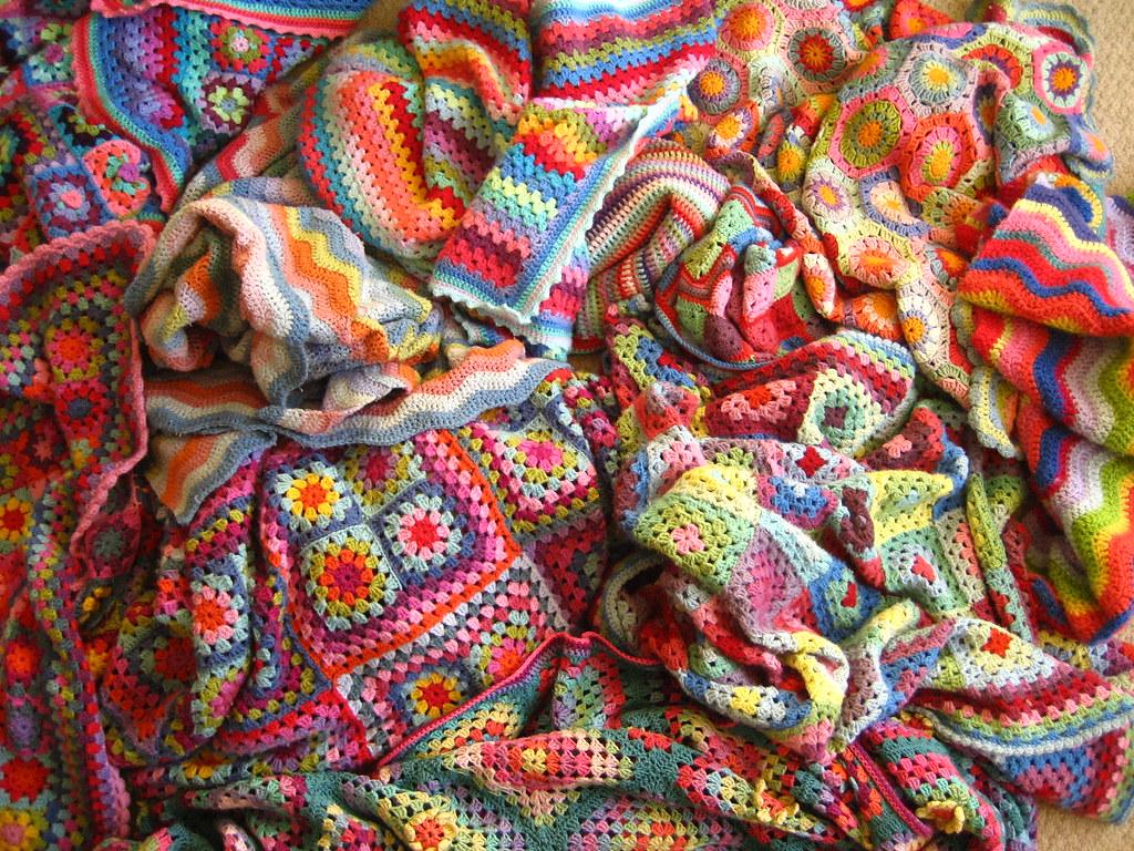 attic 24 blankets. attic24 blanket fest by attic 24 blankets