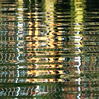 Pulls ferry reflections | by tina negus