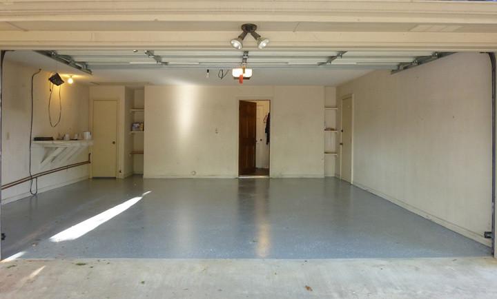 Convert Garage To Studio garage to studio conversion | flickr