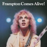 Frampton_Alive | by discography (partial)