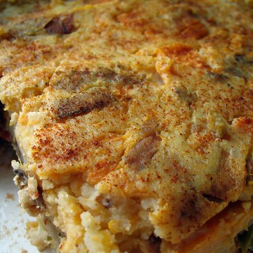 Shepherd S Pie Food Ntwor