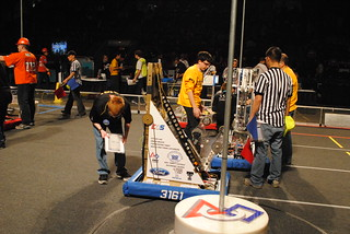 2011-04-01 at 10-21-14 | by holytrinityrobotics
