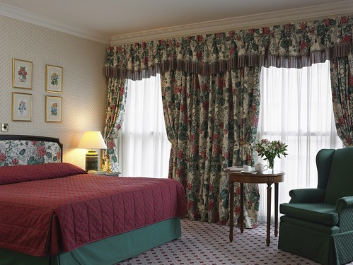London Exclusive Hotels