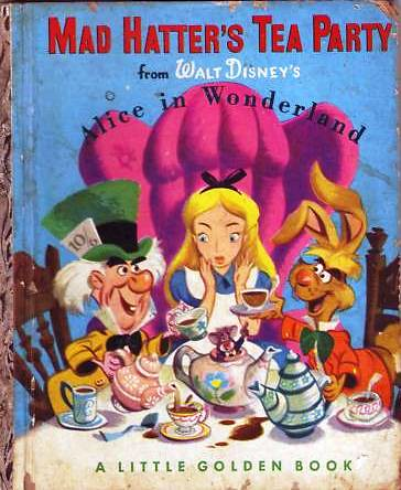 childhood fantasies fulfilled alice's and marlow's Of course, it could also just be a metaphor for breaking free of failed dreams and childhood fantasies, but the symbolism is there 54 lady gaga's paparazzi there are practically dissertations written about lady gaga's possible connection to the illuminati and project monarch.