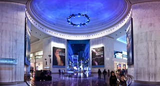 Museum of Science & Industry | by : : w i n t e r t w i n e d : :