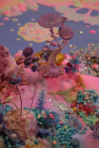 Cake Pop Materials