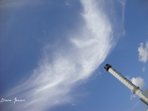 Shoreham power station chimney | by brightondj - getting the most from a cheap compact