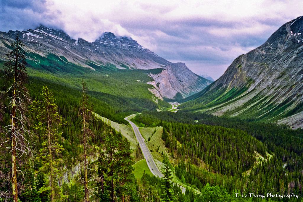 """Résultat de recherche d'images pour """"Icefields Parkway, Alberta, Canada"""""""